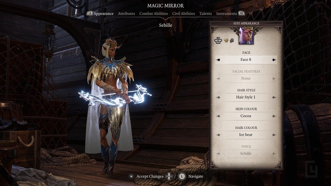 Divinity: Original Sin 2 – Helpful tips for the budding