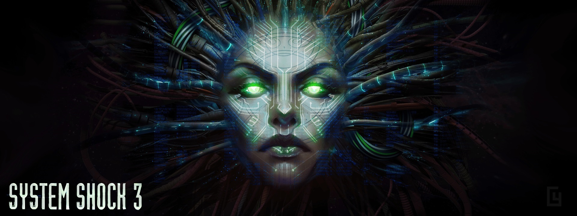 System Shock 3 shows off some pre-alpha gameplay footage