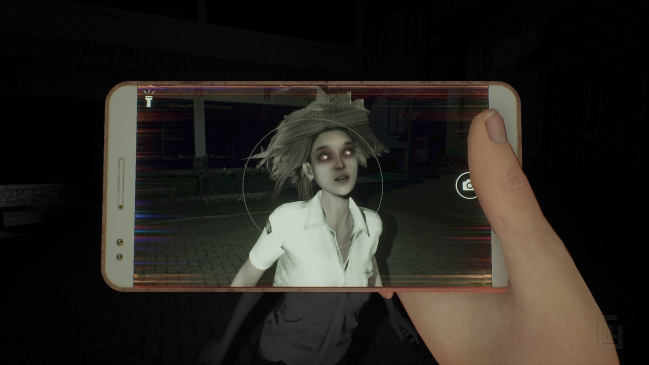 DreadOut 2 – Undercooked but fun – Review