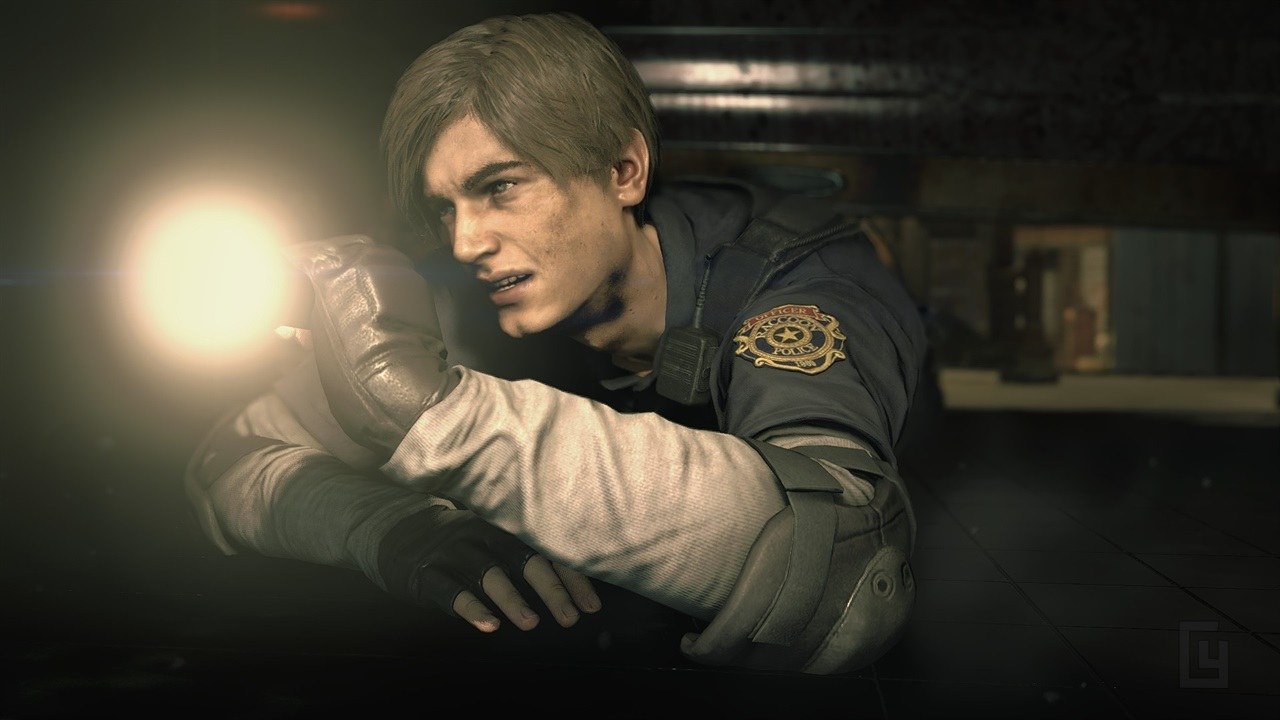 Resident Evil 2 – Raccoon City, 21 years later – Review