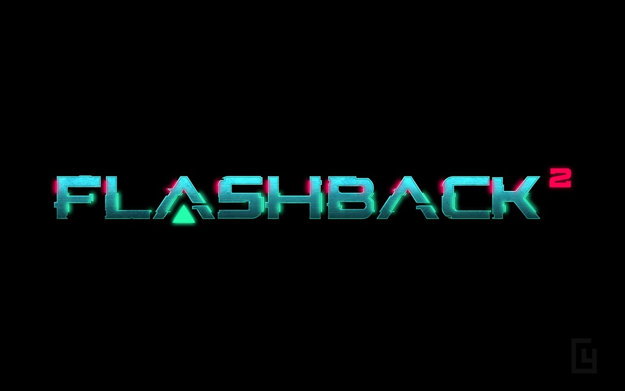 Iconic action-adventure game Flashback is getting a sequel in 2022