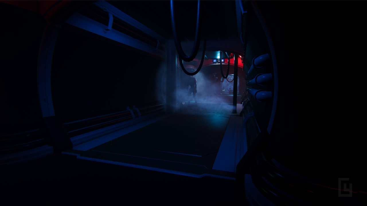 Sci-fi survival horror game Kohate gets October release date