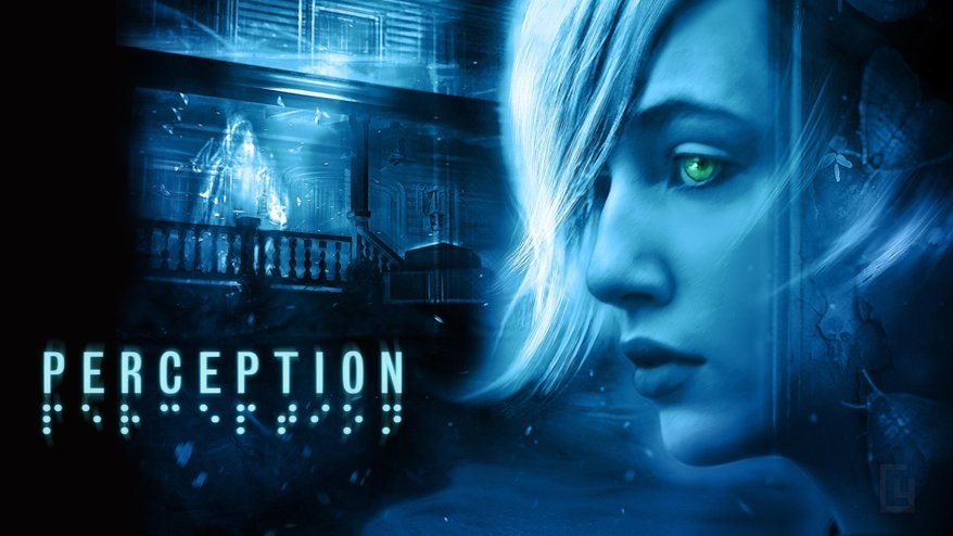 Perception – Blind to greatness – Review