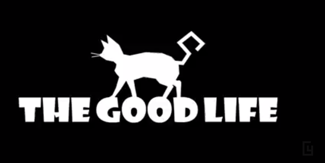 The cat is out of the bag: Swery65's new game is The Good Life