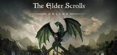 The Elder Scrolls Online is free to play until November 13