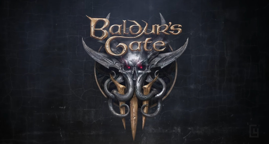Larian will be showing some Baldur's Gate 3 gameplay footage on February 27